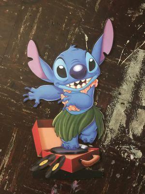 Lilo and stitch props for Sale in Santa Ana, CA