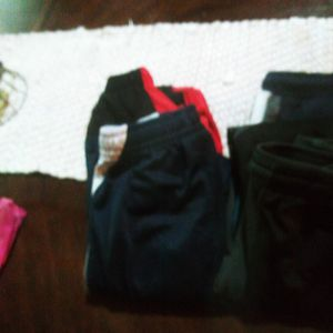 Boys Clothes Size 10/12 for Sale in Orlando, FL