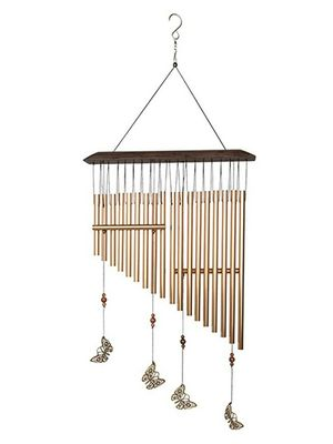 """Firm Price! Brand New in a Box 29.5"""" Wind Chimes, Located in North Park for Pick Up or Shipping Only! for Sale in San Diego, CA"""