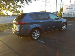 Subaru Tribeca B9 for Sale in Clearwater, FL