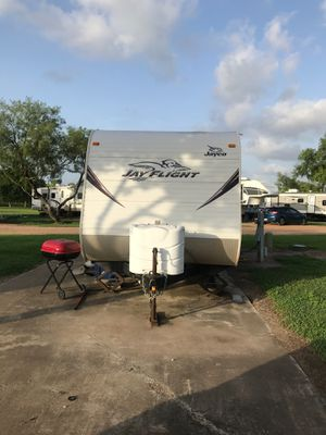 JayFlight Trailer for Sale in Pharr, TX
