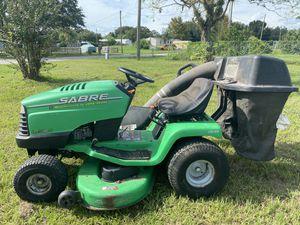 """42"""" John Deere for Sale in Mulberry, FL"""