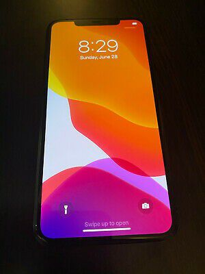IPhone 11 pro max 256gb for Sale in South Gate, CA