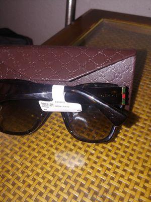 Gucci sunglasses for Sale in Seattle, WA
