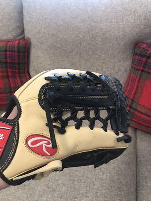 Rawlings Baseball Glove GG Elite for Sale in Chandler, AZ