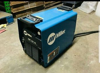 Miller XMT 350 for Sale in New York,  NY