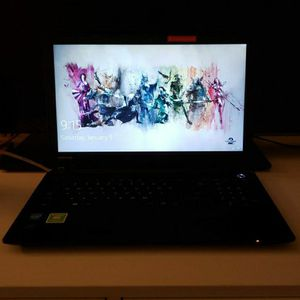 Toshiba Satellite C55-B5319 for Sale in Conroe, TX