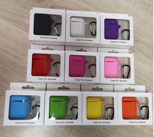 Airpods Silicon Case New for Sale in Baldwin Park, CA