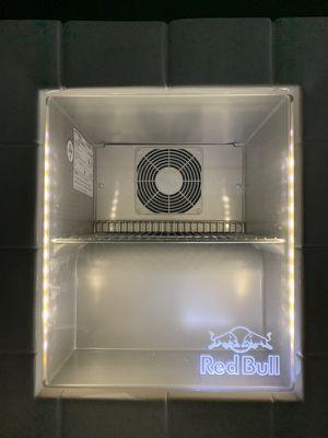 Redbull Mini Cooler Fridge Refrigerator for Sale in Nashville, TN