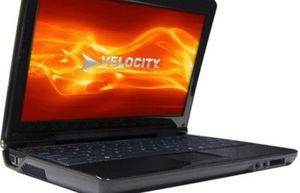 Velocity Micro NoteMagix for Sale in Plano, TX