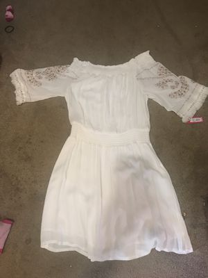 Dress for Sale in Newark, OH