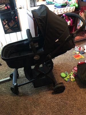 Urbini Omni stroller car seat for Sale in Dallas, TX