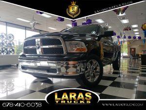 2009 Dodge Ram 1500 for Sale in Chamblee, GA