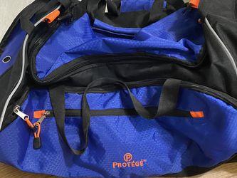 Protege Athletic Duffle Bag for Sale in Arlington,  VA