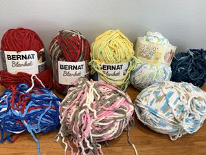 Yarn for Sale in Tampa, FL