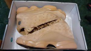 Air Jordan 13 Retro Wheat for Men for Sale in Denver, CO