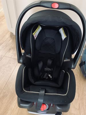 GRACO CAR SEAT 💺 for Sale in San Diego, CA