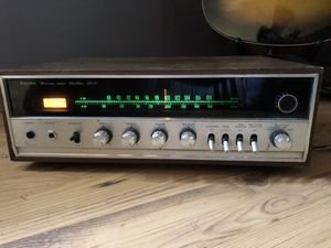 Stereo amplifier for Sale in Saint James, MO