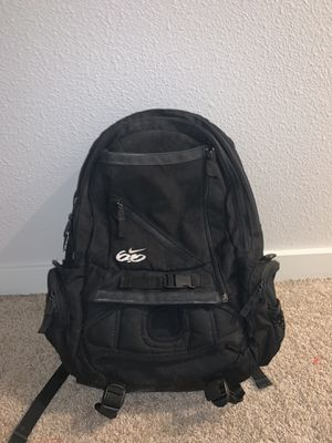 Nike 6.0 backpack for Sale in Seattle, WA