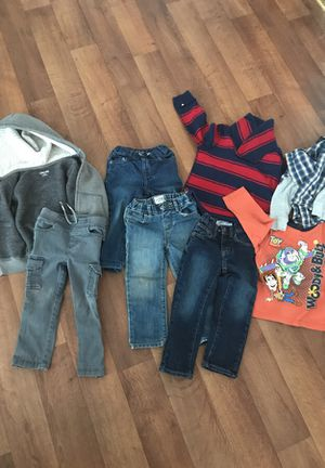 Kids clothes 2T for Sale in Las Vegas, NV