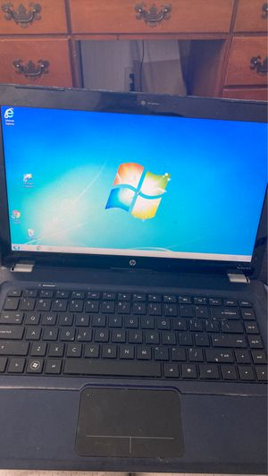 Hp pavilion dv5 laptop for Sale in North Palm Beach, FL