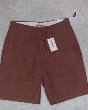 Men's shorts for Sale in Boynton Beach, FL