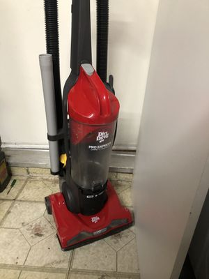 Vacuum cleaner for Sale in Fresno, CA