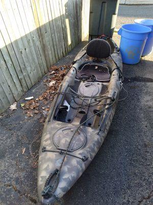 Tarpon 100 kayak for Sale in Fieldsboro, NJ