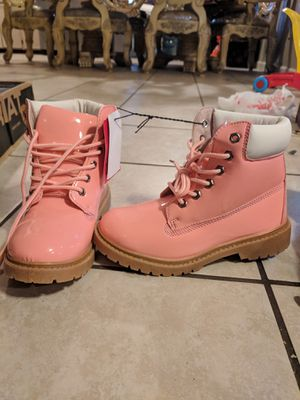 Ankle Boots for Sale in Brownsville, TX