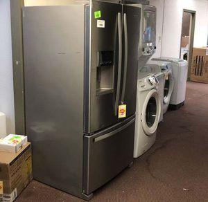 Refrigerator Liquidation VQ for Sale in Houston, TX