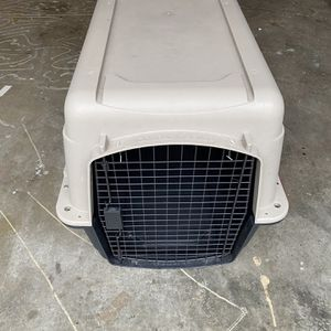 Dog Crate for Sale in Monroe, WA