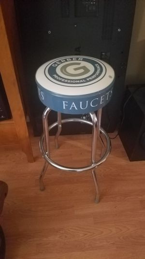 Bar stool for Sale in Fort Myers, FL