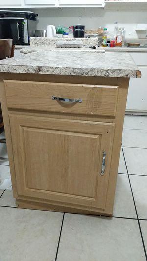 Island kitchen for Sale in Phoenix, AZ