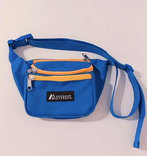 Everest Fanny Pack for Sale in Houston, TX