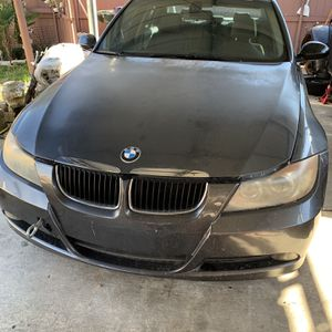 BMW 328i for Sale in Garland, TX