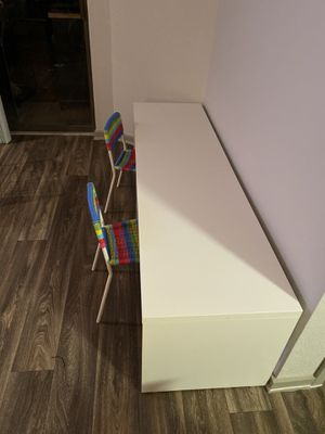 Kids Desk for Sale in Plano, TX