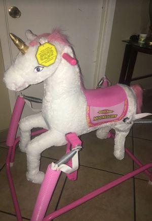 Rockin Rider Moonlight for Sale in Phoenix, AZ