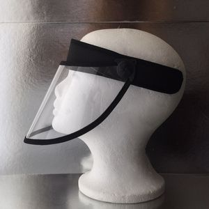 Small | Adjustable Covering - Black for Sale in Pomona, CA