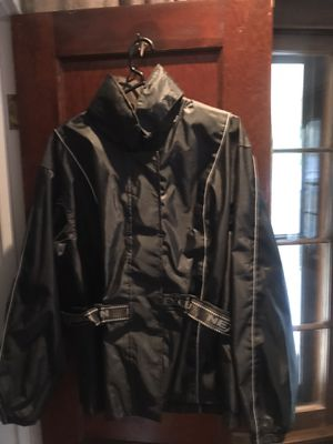 Motorcycle Rain Suit (Large) for Sale in Denver, CO