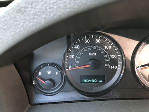 2005 Jeep Laredo for Sale in Atlanta, GA