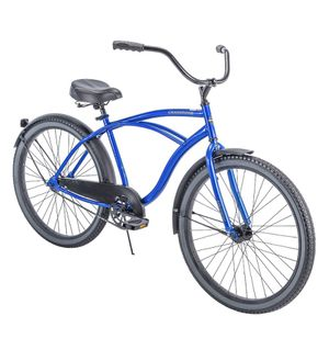 """Huffy 26"""" Cranbrook Cruiser Bike with Perfect Fit Frame for Sale in Dearborn, MI"""
