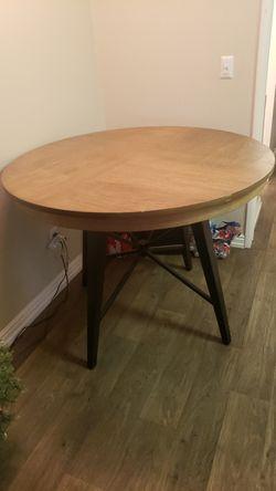 Dining table for Sale in West Jordan,  UT