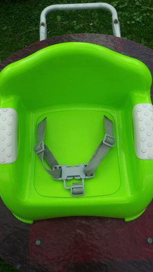 Booster seat for Sale in Buffalo, NY