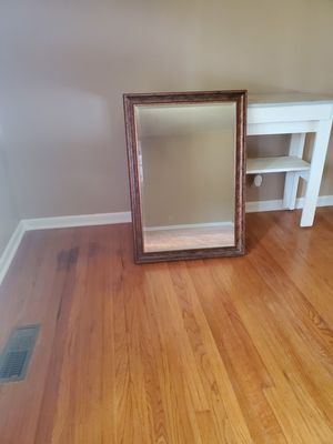Mirrors for Sale in Rossville, GA