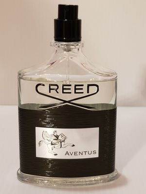 Creed Aventus Bleu de Chanel Chanel Eau Extreme Tom Ford Fabulous mens cologne perfume for Sale in Houston, TX
