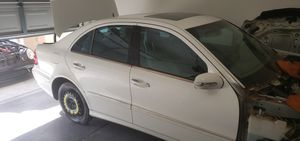 Mercedes parts for Sale in Las Vegas, NV