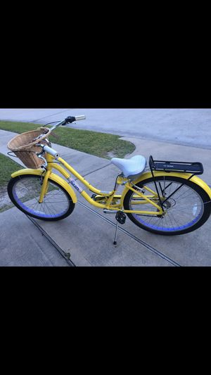Women's bicycle for Sale in Humble, TX