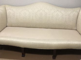 Antique Sofas For Sale for Sale in Richmond,  TX