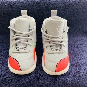 Little girls Nike/Jordan Shoes for Sale in Lakeland, FL