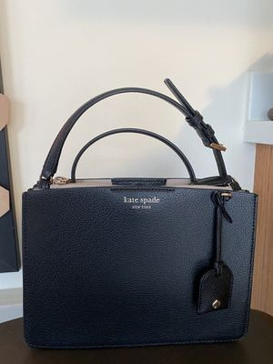 Kate Spade crossbody for Sale in Highland Park, IL